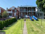 734 Hummel Avenue - Photo 2