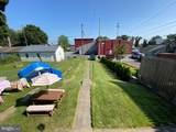 734 Hummel Avenue - Photo 3