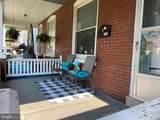 734 Hummel Avenue - Photo 4