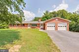 673 General Rogers Road - Photo 1