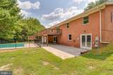 673 General Rogers Road - Photo 16