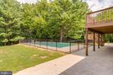 673 General Rogers Road - Photo 17