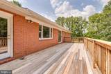 673 General Rogers Road - Photo 22