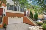 43771 Clemens Terrace - Photo 1