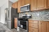 43771 Clemens Terrace - Photo 10