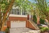 43771 Clemens Terrace - Photo 2