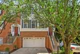 43771 Clemens Terrace - Photo 3
