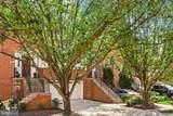 43771 Clemens Terrace - Photo 4