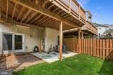 43771 Clemens Terrace - Photo 42