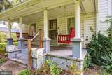 6822 Red Bird Lane - Photo 64