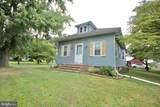 1740 Glassboro Road - Photo 1