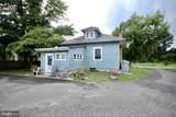 1740 Glassboro Road - Photo 3