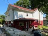 509 5TH Street - Photo 1