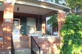 530 Franklin Street - Photo 3