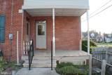 530 Franklin Street - Photo 8