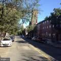 2121 Christian Street - Photo 3