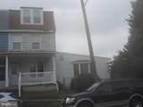734 Green Street - Photo 1