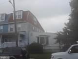 734 Green Street - Photo 2