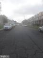 734 Green Street - Photo 4