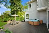 29534 Turnberry Drive - Photo 21