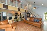 29534 Turnberry Drive - Photo 3