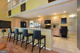 29534 Turnberry Drive - Photo 5