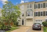 46563 Riverwood Terrace - Photo 1