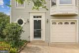 46563 Riverwood Terrace - Photo 2