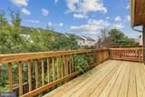 46563 Riverwood Terrace - Photo 35