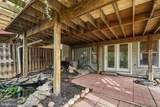 46563 Riverwood Terrace - Photo 36