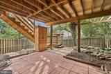 46563 Riverwood Terrace - Photo 37