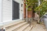 4215 Disston Street - Photo 3