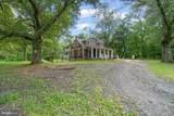 3100 Mine Road - Photo 3