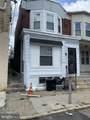5557 Walton Avenue - Photo 2