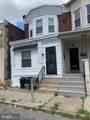 5557 Walton Avenue - Photo 3