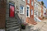 3006 Hudson Street - Photo 6