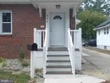 424 East Avenue - Photo 3