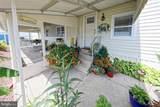 167 Sandyhill Drive - Photo 2