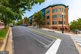 2101 Monroe Street - Photo 31