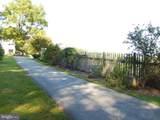 6530 Clifton Road - Photo 27