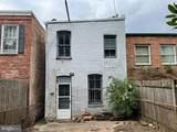 2506 I Street - Photo 2