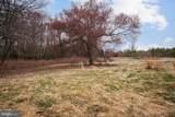 23993 Cherry Lane - Photo 8