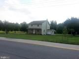 1006 Wampler Road - Photo 1