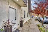 1401 William Street - Photo 41