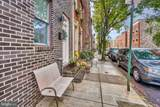 1401 William Street - Photo 43