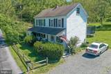 2750 Hill Camp Road - Photo 48