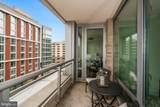 1155 23RD Street - Photo 11