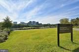 3508 Whitehaven Parkway - Photo 52