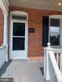 725 Potomac Street - Photo 2