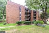 7905 Dassett Court - Photo 2